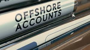 Pandora Papers Reveals Info On Offshore Banking